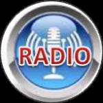 game plan Radio dave ramsey need financial help